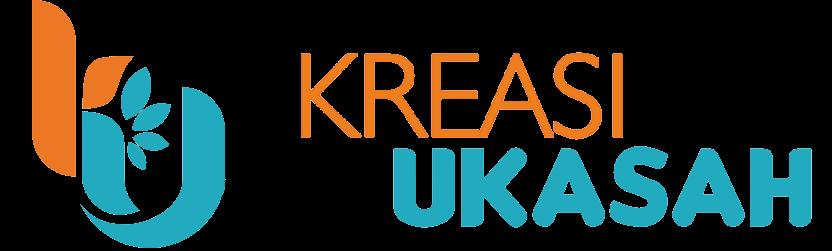 Kreasi Ukasah